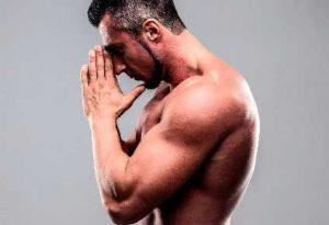 Níveis Testosterona